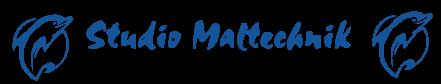 logo-maltechnik-01